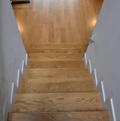 schody-dywanowe-krakow-stolarnia-woma-10