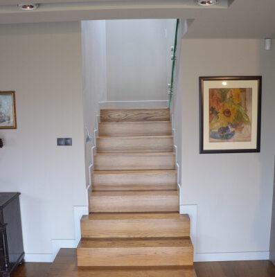 schody-dywanowe-krakow-stolarnia-woma-12