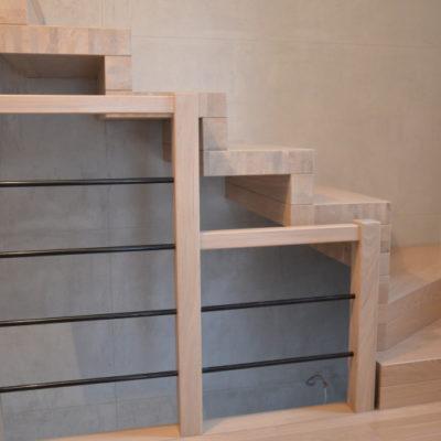 schody-dywanowe-krakow-stolarnia-woma-15