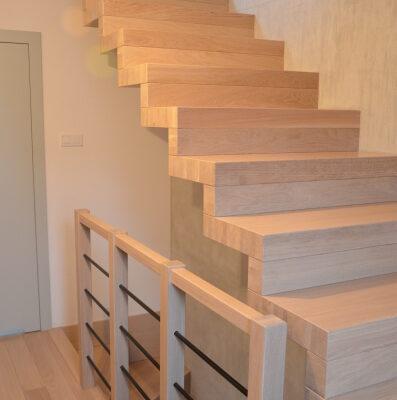 schody-dywanowe-krakow-stolarnia-woma-16