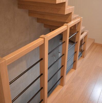schody-dywanowe-krakow-stolarnia-woma-17