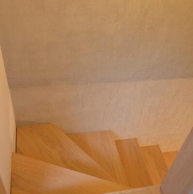 schody-dywanowe-krakow-stolarnia-woma-18