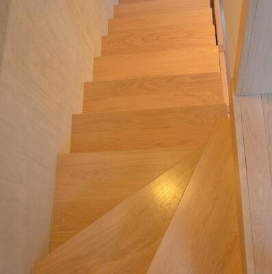 schody-dywanowe-krakow-stolarnia-woma-19