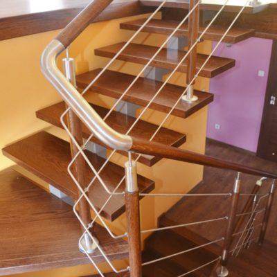 schody-konstrukcyjne-stolarnia-krakow-woma-10