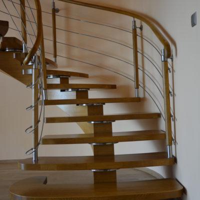 schody-konstrukcyjne-stolarnia-krakow-woma-2