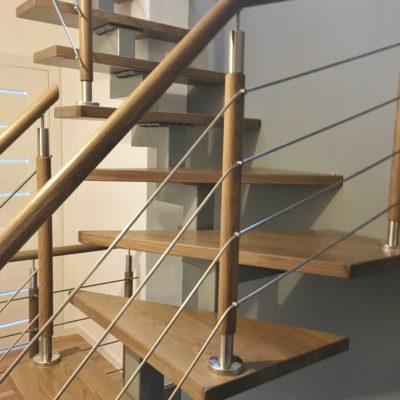 schody-konstrukcyjne-stolarnia-krakow-woma-3