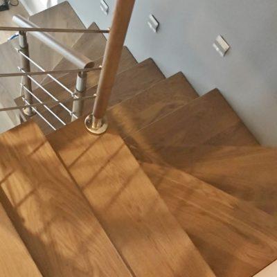 schody-konstrukcyjne-stolarnia-krakow-woma-4