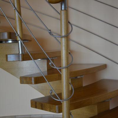 schody-konstrukcyjne-stolarnia-krakow-woma