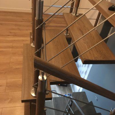 schody-konstrukcyjne-stolarnia-krakow-woma-5