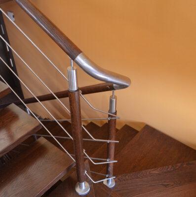 schody-konstrukcyjne-stolarnia-krakow-woma-6