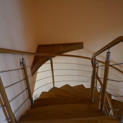 schody-konstrukcyjne-stolarnia-krakow-woma-7