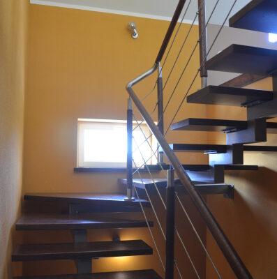 schody-konstrukcyjne-stolarnia-krakow-woma-8