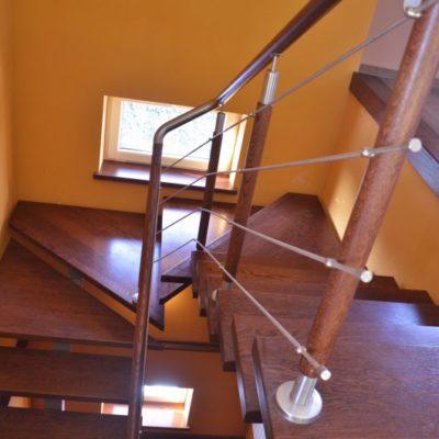 schody-konstrukcyjne-stolarnia-krakow-woma-9