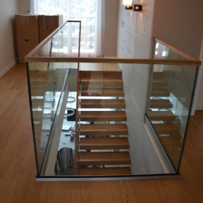 schody-polkowe-stolarnia-krakow-woma-3