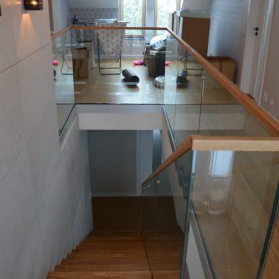schody-polkowe-stolarnia-krakow-woma-5