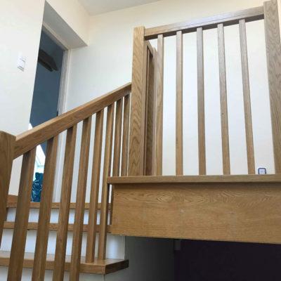 balustrada-drewniana-stolarnia-woma
