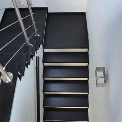 balustrady-z-elementami-metalowymi-stolarnia-woma-4