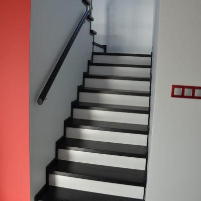 nakladki-na-schody-stolarnia-woma