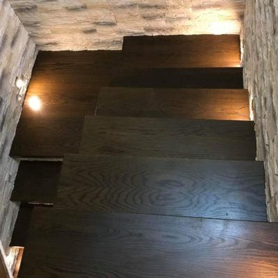 schody-drewniane-stolarnia-woma-3