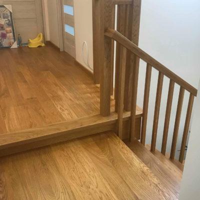 schody-drewniane-stolarnia-woma-5