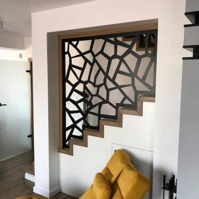 balustrada-azurowa-czarna-c8.