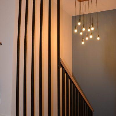 balustrada-metalowa-lakierowana-proszkowo-stolarnia-woma-compressor (3)