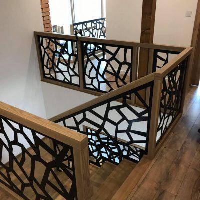 nowoczesna-balustrada-azurowa-stolarnia-woma-krakow-c11.