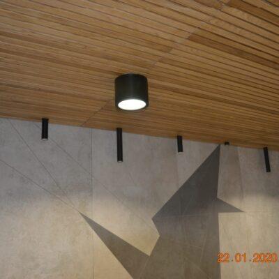 sufit-drewniany-listwowy-podwieszany-woma-krakow-b1.-compressor