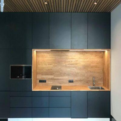 sufit-drewniany-listwowy-stolarnia-woma-a1.
